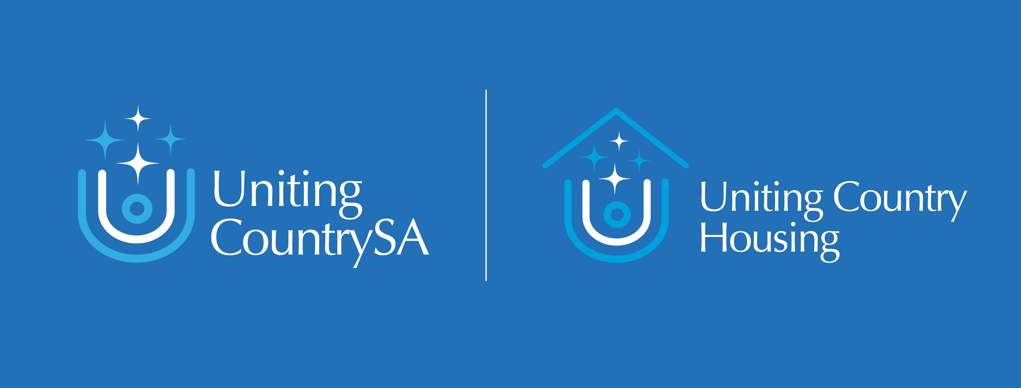 Uniting Country SA