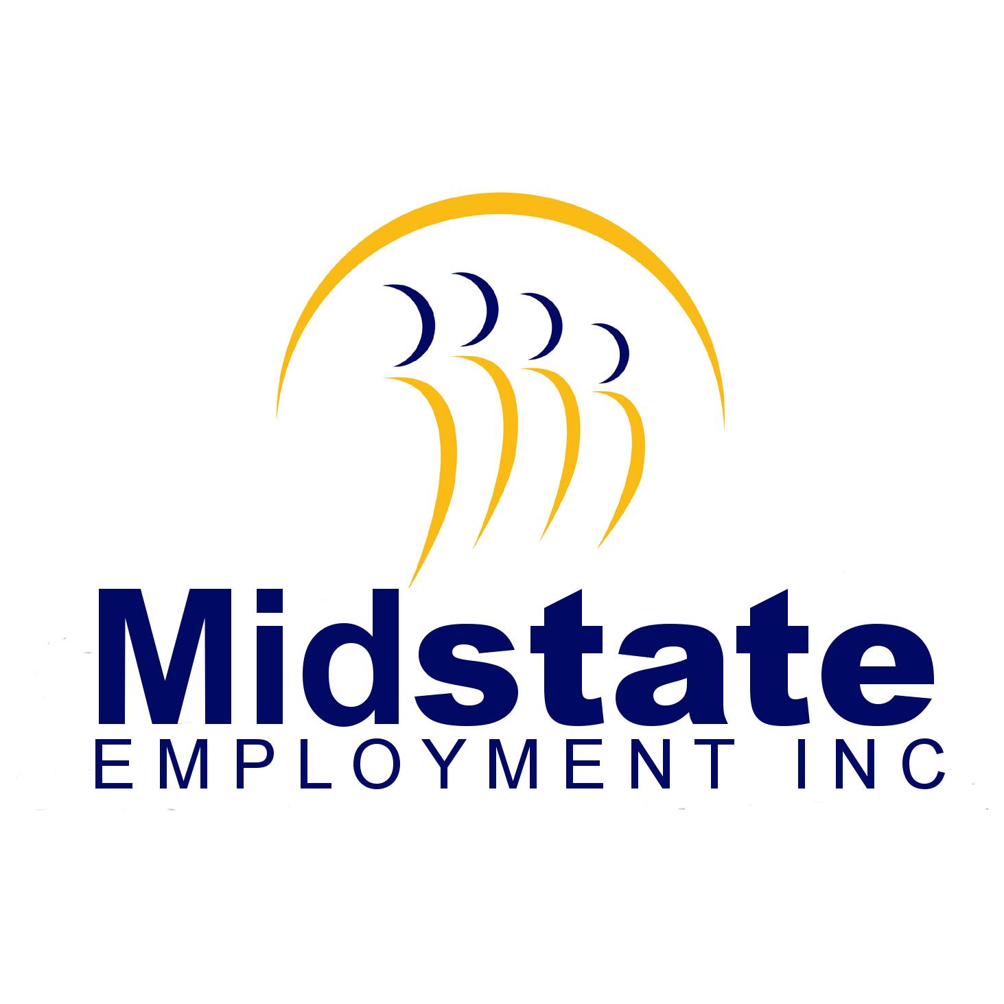 Midstate Employment