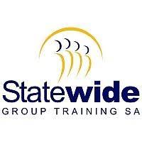 Statewide Group Training (SA) Inc.